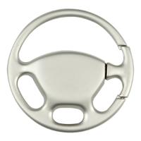 Driver Key Ring