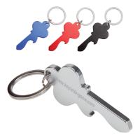 Key Key Ring