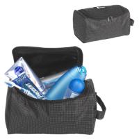 Camping Toiletry Bag