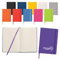 Ashton Notebook