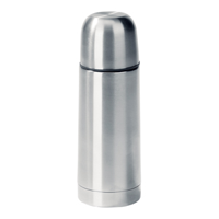Stainless Steel 0.35 litre Flask