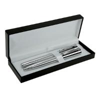 Aquador Pen Set