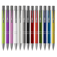 Oxford Ballpoint Pen