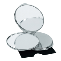 Lux Compact Mirror