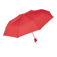 Mini Budget Telescopic Umbrella