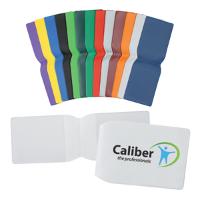 Membership Card Wallet