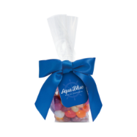 Swing Tag Bag The Jelly Bean Factory Jelly Beans