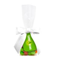 Swing Tag Bag - Skittles