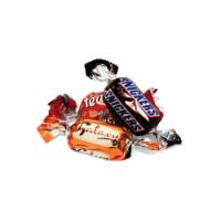 Candy Bag - Celebrations