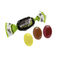 Kalfany – Individually Wrapped Sweets - Dextro Energy Candies