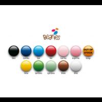 Maxi Round Beanies