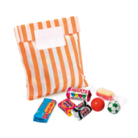 Candy Bag Retro 100g