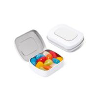 Pocket Tin - Jolly Beans