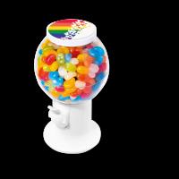 Bean Dispenser - Jolly Beans
