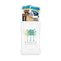 Flow Bag - Refresher Pack 2