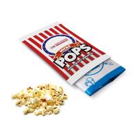 Paper Flow Bag - Micropops