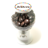 Bean Dispenser Jesters