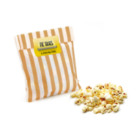 Candy Bags Salted Popcorn 20g