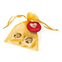 Bagz Neapolitan Chocolates Generic Wrap