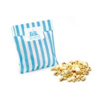 Candy Bag - Sweet Popcorn