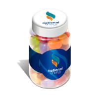 Mini Sweet Jar - Jelly Bean Factory®