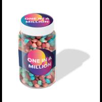 Mini Sweet Jar - Millions®