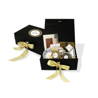 Christmas Midi Luxury Chocolate Gift Box