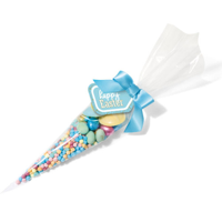 Easter Cone Bag