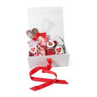 Valentine Midi Gift Box