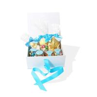 Easter Midi Gift Box