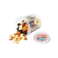 Snack Pot - Trail Mix