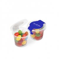 Eco Range – Eco Mini Pot - Jelly Bean Factory®