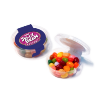 Eco Range – Eco Midi Pot - Jelly Bean Factory®