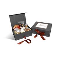 Midi Gift Box
