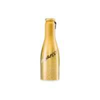 Mini Besecco Bottles - Alcoholic Drink