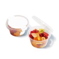 Eco Range – Eco Maxi Pot - Kalfany Fruit Gums