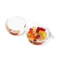 Eco Range – Eco Midi Pot - Kalfany Fruit Gums