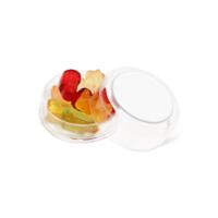 Mini Round - Kalfany Fruit Gums