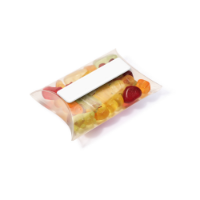 Small Pouch - Kalfany Fruit Gums
