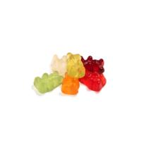 Small Pouch - Kalfany Vegan Bears