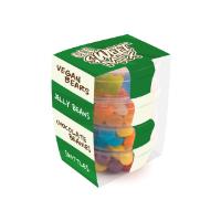 Eco Range – Eco Pot Stackers - Sweets Mix