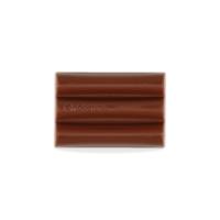 3 Baton - Chocolate Bar