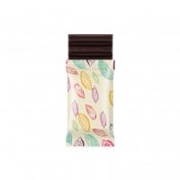 6 Baton - Chocolate Bar