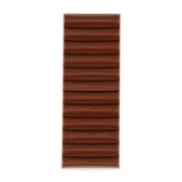 12 Baton - Chocolate Bar