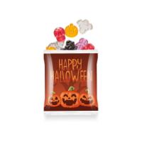 Halloween – Flow Bag - Kalfany Halloween Gums - 10g