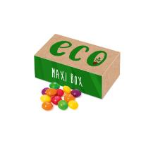 Eco Range – Eco Maxi Box - Skittles