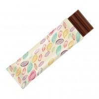 Valentines – 12 Baton - Chocolate Bar