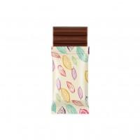 Valentines – 6 Baton - Chocolate Bar