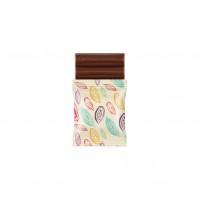 Valentines – 3 Baton - Chocolate Bar