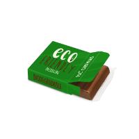 Eco Range – Eco 3 Baton Box - Chocolate Bar